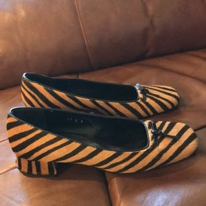 KATE SPADE SHOES. SIZE 6.